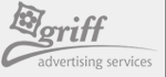 Griff Company